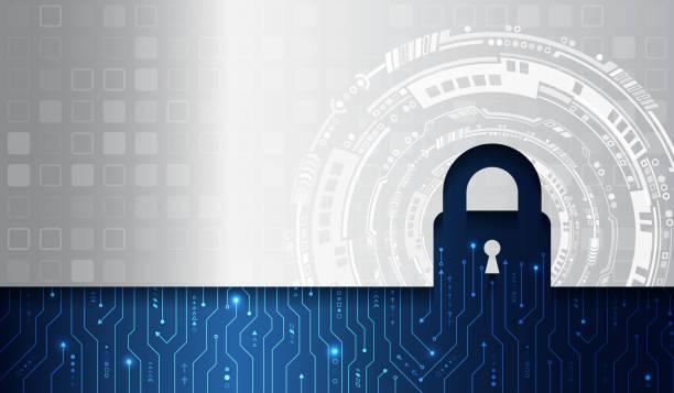 SECURE CE – Certificazione della sicurezza integrata di macchinari e impianti